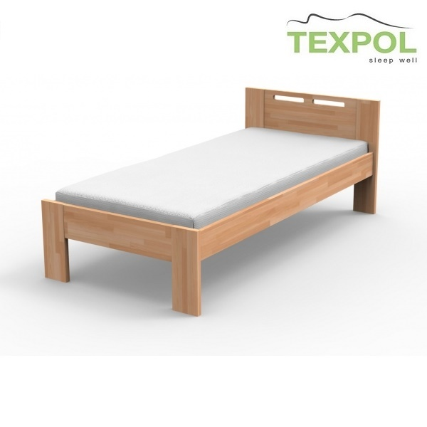 999f74e556b5 Jednolôžková posteľ